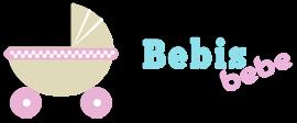 BEBIS BEBE – Welcome