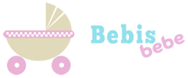 bebis-bebe-logotypo
