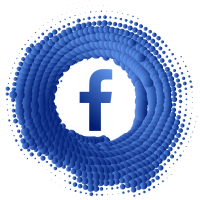 facebook bebisbebe